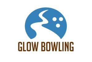 big_river_glow bowling