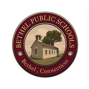 Bethel Public Schools Loves DEVOS Enterprise Video Platform