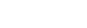 DiscoverVideo Enterprise Video Streaming and On-Demand Solutions