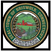 Griswold Public Schools