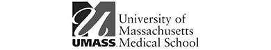 UMASS Medical School