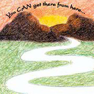 Story-YouCanGetThere