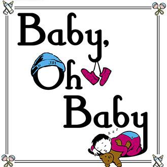 Story-BabyOhBaby