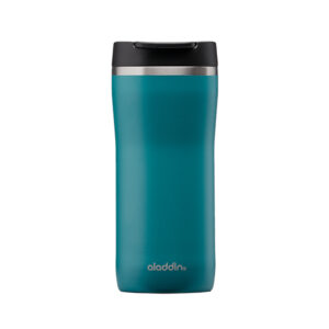Mocca-Thermavac™-0.35L---Aqua-Blue