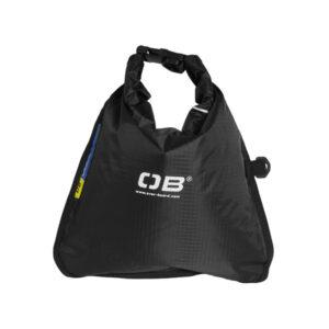 OB1002BLK