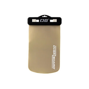Multipurpose Case Small