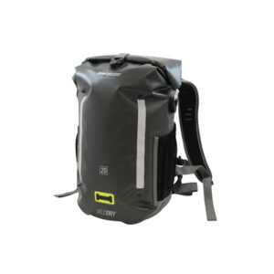 ob1198gry-overboard-waterproof-technical-velodry-backpack-grey-20-litres-01_1000x