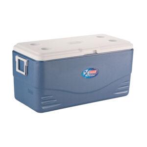 100 Quart Xtreme® 5 Cooler