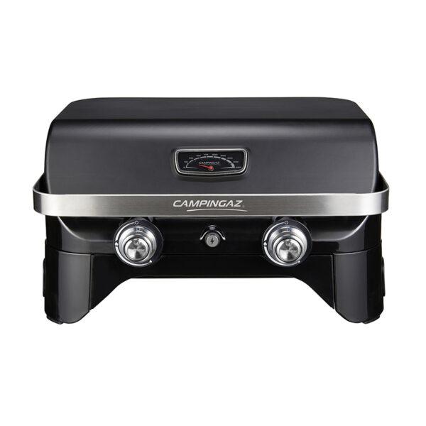 Attitude 2100 LX Barbecue
