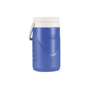 1/2 Gallon Beverage Cooler