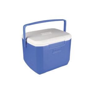 16 Quart Excursion® Cooler