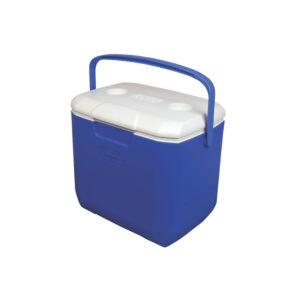 30 Quart Excursion® Cooler