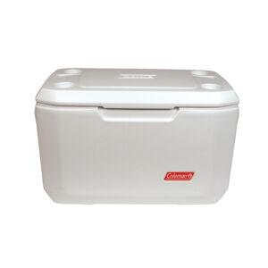 70QT Xtreme® Marine Cooler
