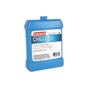 Chillers™ Hard Ice Substitute