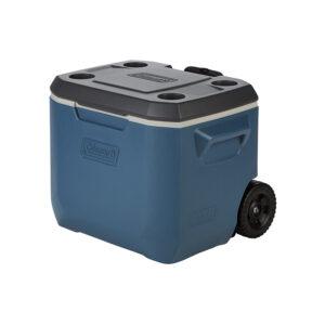 50 Quart Xtreme® Cooler