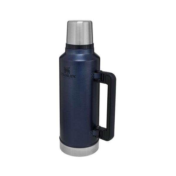 Classic Legendary Bottle 1.9L / 2.0QT