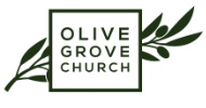 Olive Grove Church
