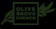 Olive Grove Church