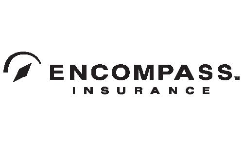 InsuranceLogoVectors-05