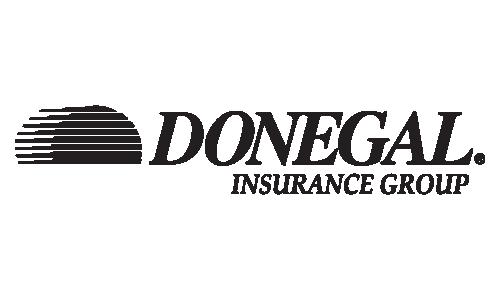 InsuranceLogoVectors-07