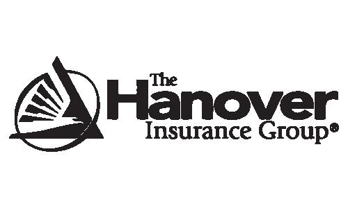 InsuranceLogoVectors-08