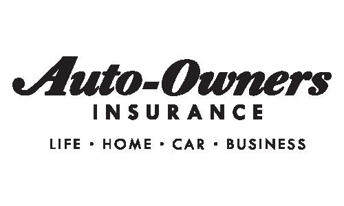 InsuranceLogoVectors-09