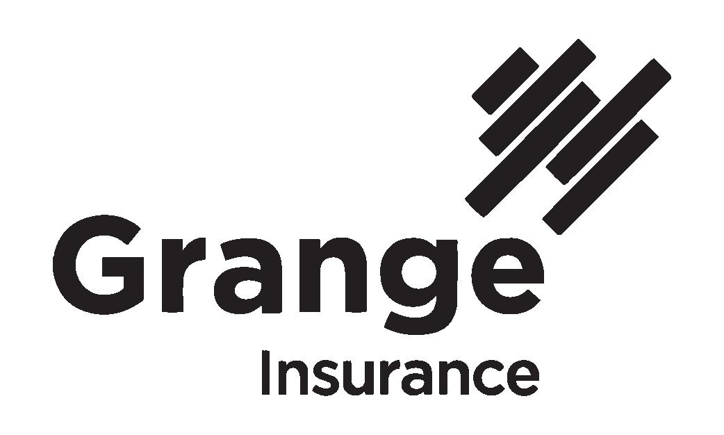 InsuranceLogoVectors-11