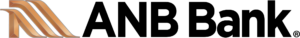 Sponsors_ANB-Bank-logo-four-color-gradients_2019-300x38