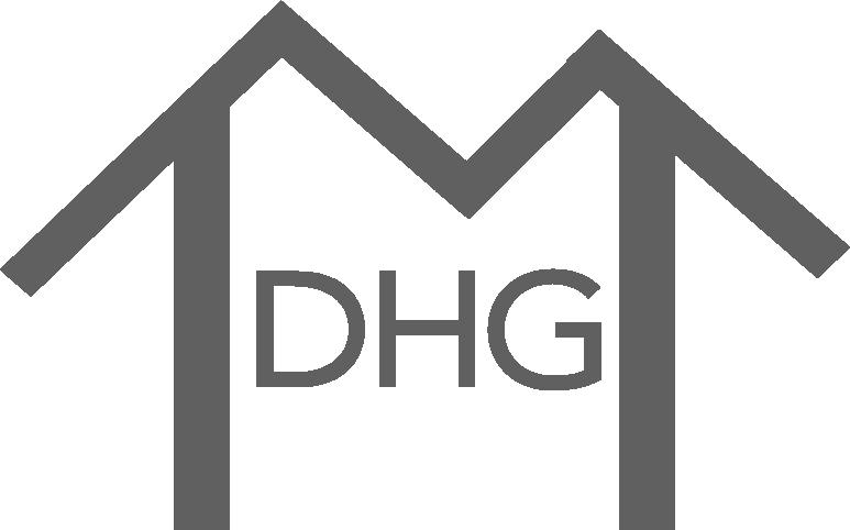 Denver Home Girl