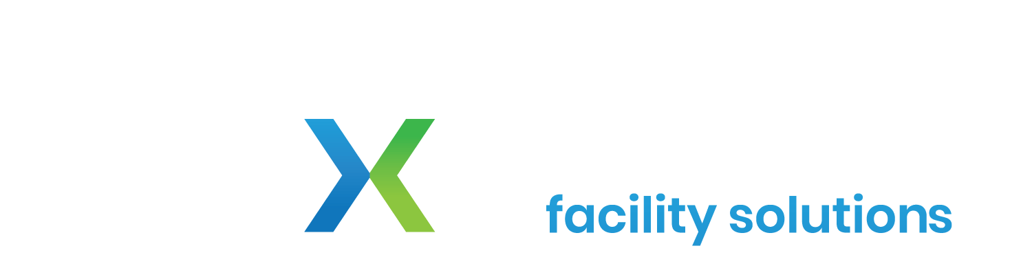 Next Level Facility Solutions