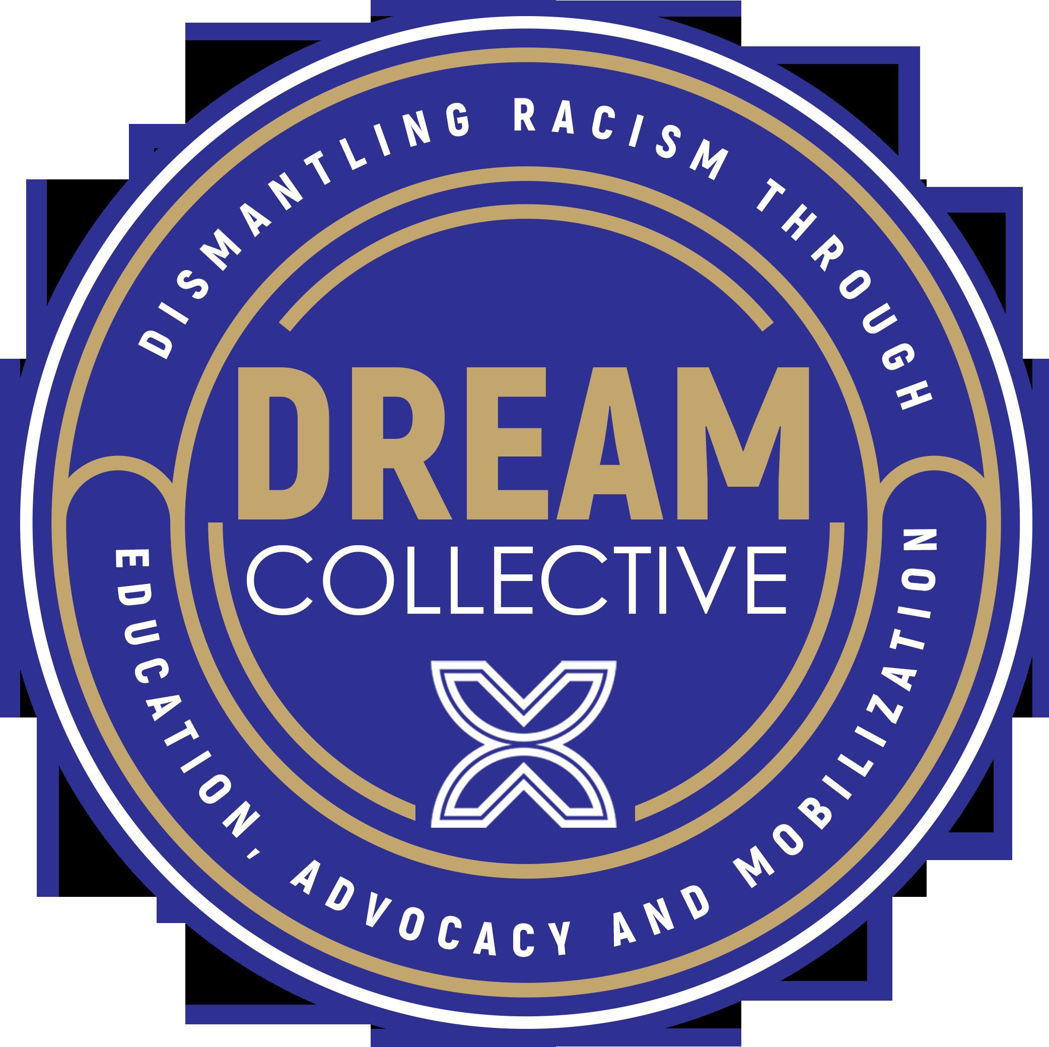 Dream Collective