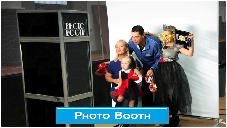 Houston DJ, DJs in Houston, Houston Wedding, Weddings in Houston, Houston Photo Booth, Backdrop, Props