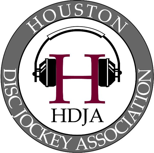 Houston DJ, DJs in Houston, HDJA, HHDJA, Houston Disc Jockey Association, Houston Hispanic Disc Jockey Association, Logo, Banner, Sonido DJ Sammy de Houston, Awesome Music Entertainment, Awesome Event Pros, AME DJs