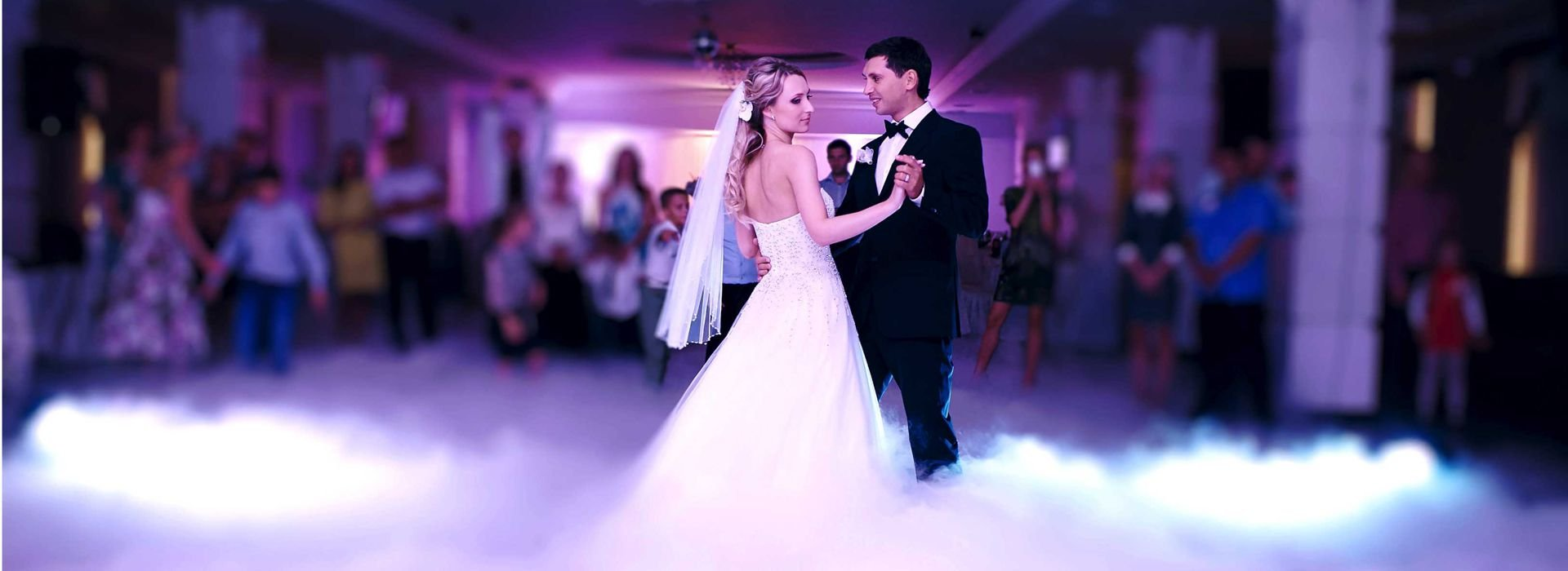 Houston Wedding DJ, DJs in Houston, Bride and Groom, Dancing On A Cloud for their First Dance at their Wedding, Houston Quinceañera DJ, Father Daughter Dance, Awesome Music Entertainment, Awesome Event Pros, AME DJs, Sonido DJ Sammy de Houston