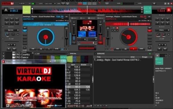 Houston DJ, DJs in Houston, Houston Karaoke DJ, Houston Karaoke Jockey, KJ, Company Party, Wedding, Karaoke Bar, Karaoke Singers, Virtual DJ Software, PCDJ Karaoki, Awesome Music Entertainment, Awesome Event Pros, AME DJs, Sonido DJ Sammy De Houston