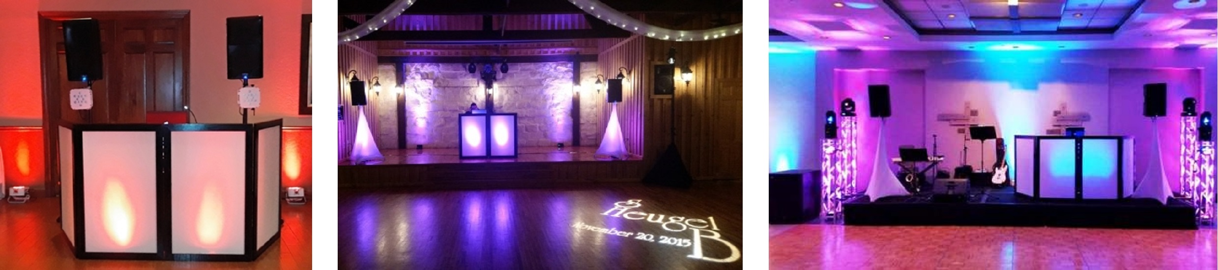 Houston Wedding DJ, DJs in Houston, Quinceañera DJ, Houston DJ, Up Lighting, Custom Gobo Monogram, Club Lighting, Stage Lighting, DJ Facade, Club Lighting, Lighting Truss, Awesome Music Entertainment, Awesome Event Pros, AME DJs, Sonido DJ Sammy de Houston