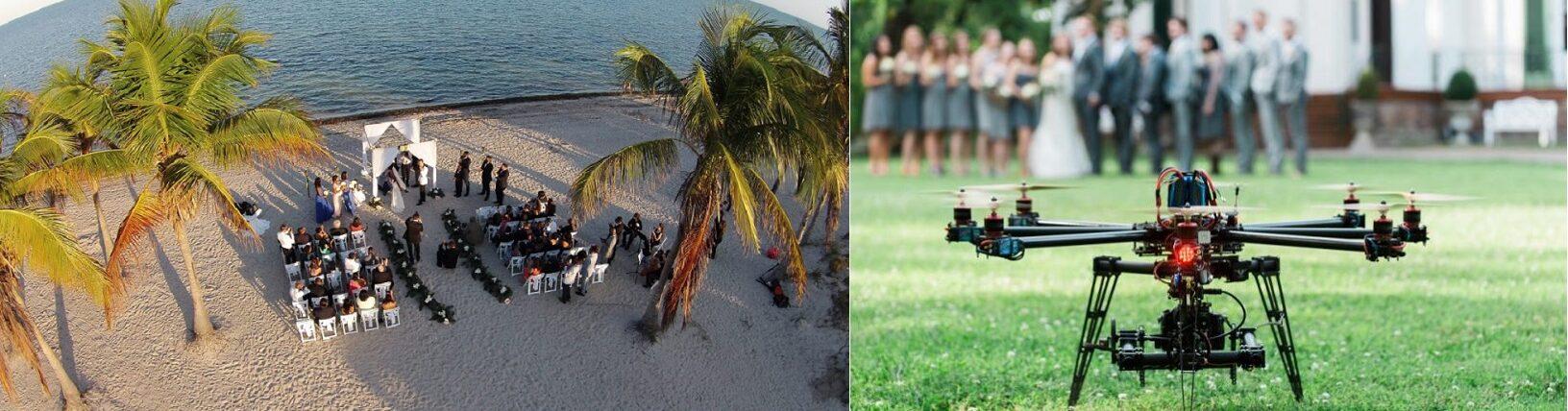 Houston Wedding Ceremony Aerial Drone Videography & Photography, Houston Weddings, Galveston Beach Wedding, Houston Drone, Houston Aerial Drone, Houston Videography, Houston Photography
