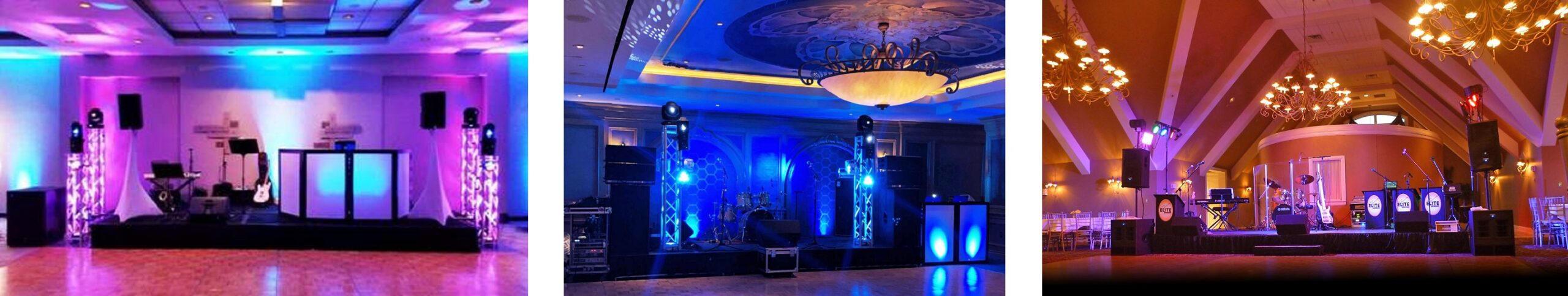 Houston Sound Reinforcement, Stage, Audio, engineer, technician, Sound system, Live music, band, monitors, speakers, subwoofers, Houston DJ, DJs in Houston, Sonido DJ Sammy De Houston, Awesome Music Entertainment, Awesome Event Pros, AME DJs