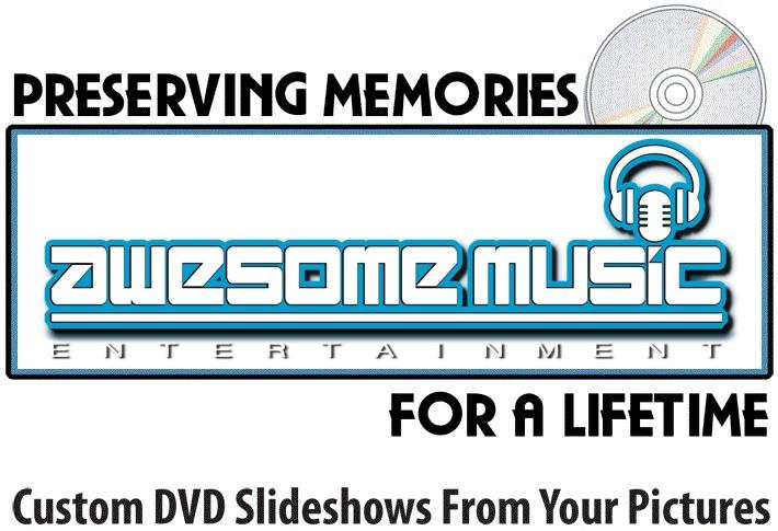 Houston Photo Video Montage, Slideshow, Memorial, DVD Picture Show, Preserving Memories, Houston DJ, Houston DJ, DJs in Houston, Audio Visual, A/V, Music Videos, Sonido DJ Sammy De Houston, Awesome Music Entertainment, Awesome Event Pros, AME DJs