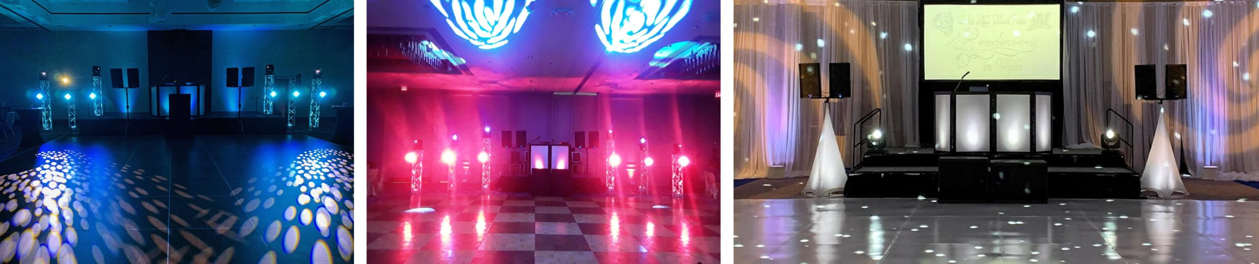Houston DJ, DJs in Houston, Houston Prom DJ, Houston School Dance, Houston Homecoming Dance DJ, Club Lighting, Awesome Music Entertainment, Awesome Event Pros, AME DJs