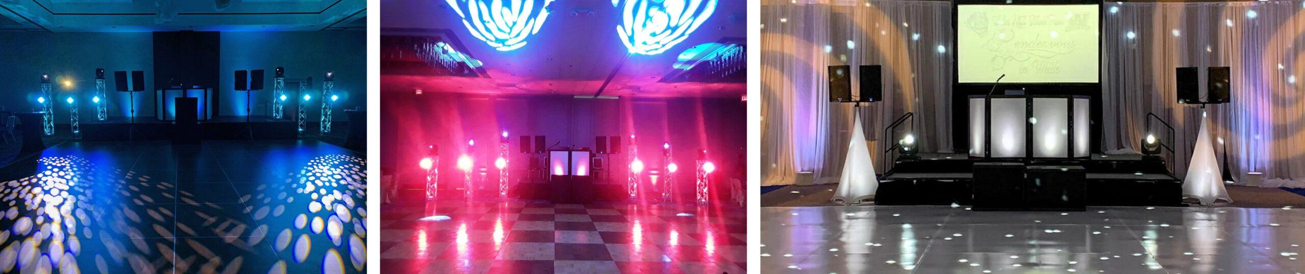 Houston DJ, DJs in Houston, Houston Prom DJ, Houston School Dance, Houston Homecoming Dance DJ, Club Lighting, Awesome Music Entertainment, Awesome Event Pros, AME DJs