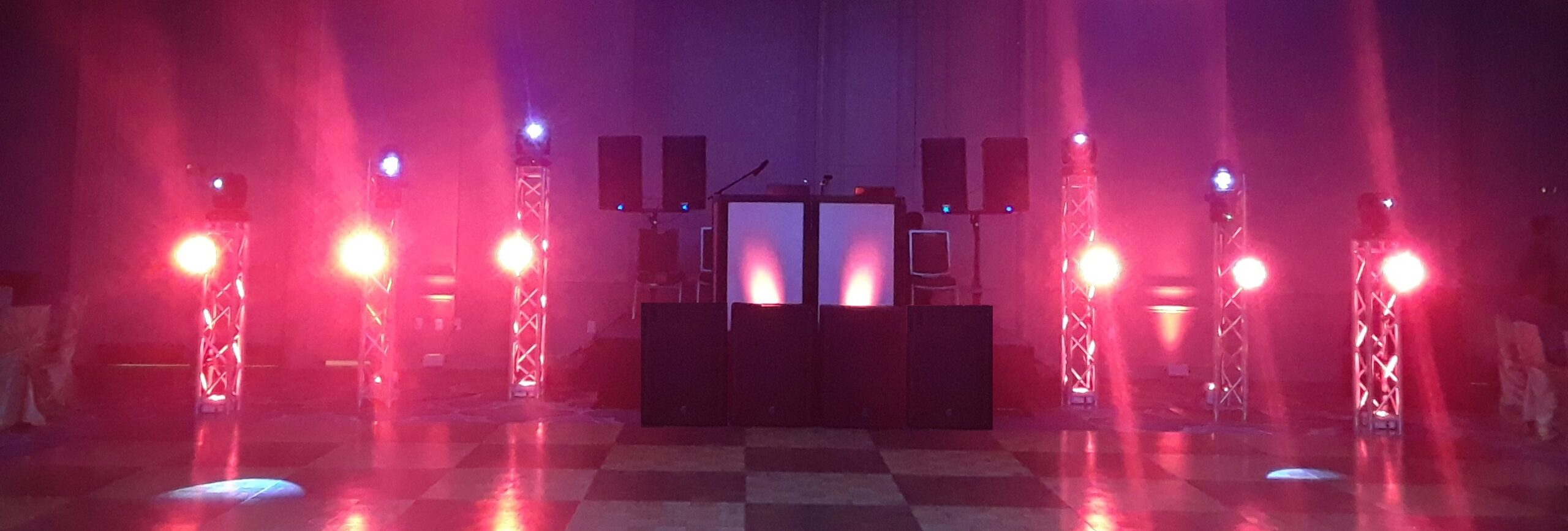 Houston DJ, DJs in Houston, Houston Prom, High School Senior Prom, Homecoming, Dance, Senior Class, School Dance, Banquet, Sonido DJ Sammy De Houston, Awesome Music Entertainment, Awesome Event Pros, AME DJs