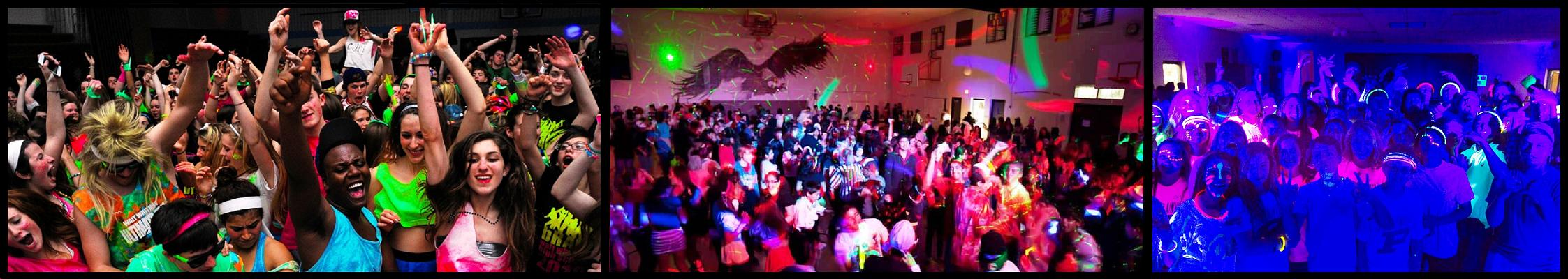 Houston DJ, DJs in Houston, Houston Prom, High School Senior Prom, Homecoming, Dance, Senior Class, School Dance, Banquet, Sonido DJ Sammy De Houston, Awesome Music Entertainment, Awesome Event Pros, AME DJs