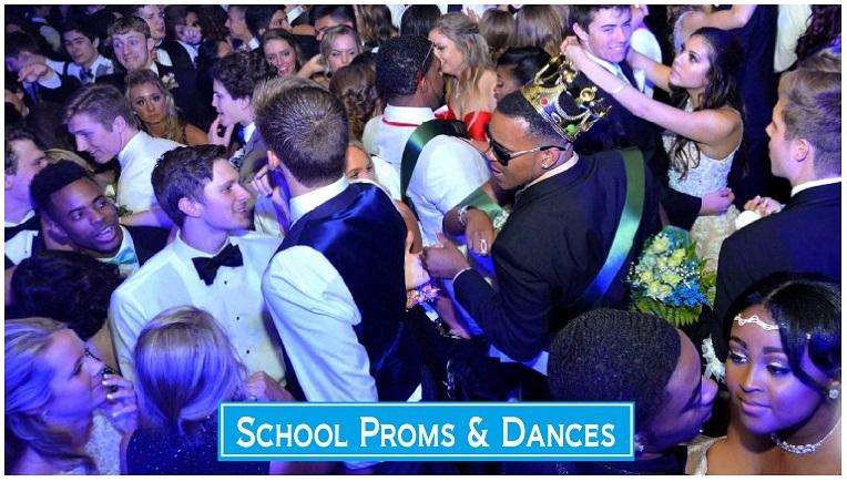 Houston DJ, DJs in Houston, Houston Prom DJ, School Dance DJs, Houston, Houston Quinceañera DJ, High School Seniors, Prom Queen, Prom King, Awesome Music Entertainment, Awesome Event Pros, AME DJs, Sonido DJ Sammy De Houston