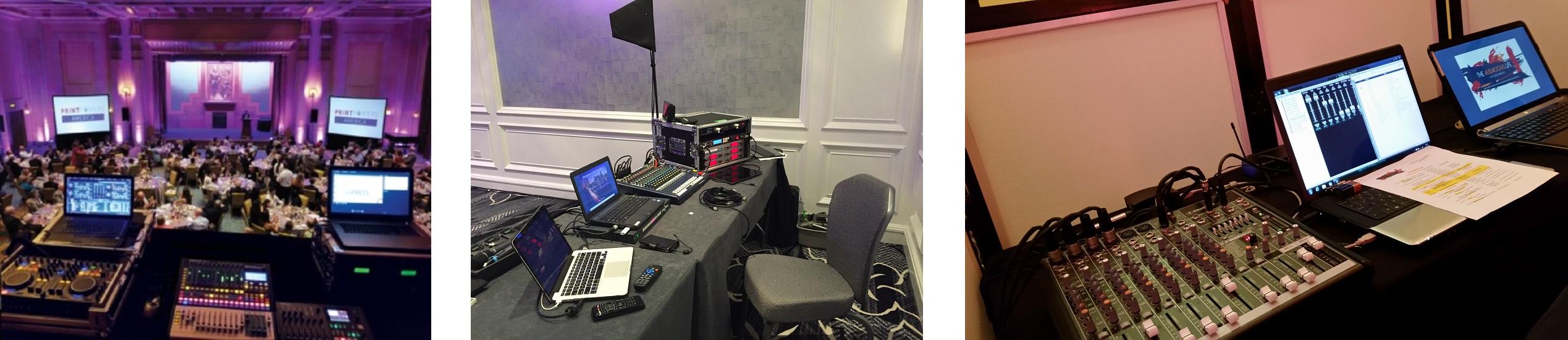 Houston DJ, Houston Audio Visual, Houston Audio Sound Reinforcement Mixer, Houston A/V, Power Point Presentation, Video Screens, Awesome Music Entertainment, Awesome Event Pros, AME DJs, Sonido DJ Sammy de Houston
