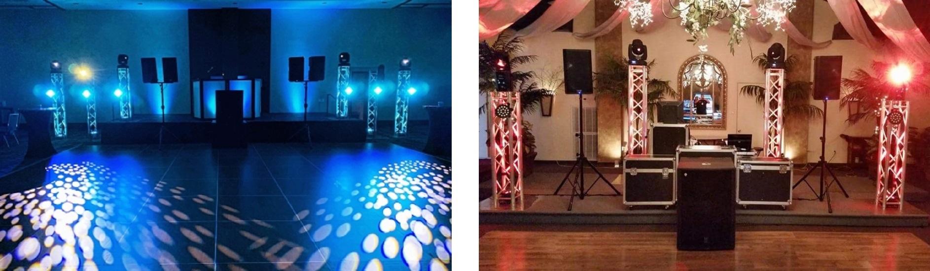Houston Wedding DJ, DJs in Houston, Houston DJ, Dance Floor Lighting Decor, Club Lighting, Moving Heads, Scanners, Spot Lighting, DMX, Light Floods for a Houston Wedding, Houston Quinceañera, Houston Sweet 16, Social Event, School Event, Houston Prom, Houston Homecoming, Houston School Dance, High School, Jr. High School, Awesome Lighting Decor, Awesome Music Entertainment, Awesome Event Pros, AME DJs, Sonido DJ Sammy De Houston