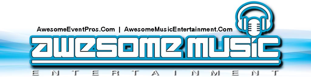 Houston DJ, DJs in Houston, Houston Wedding DJ, Awesome Event Pros, Awesome Music Entertainment, AME DJs Logo, Music Catalog, Music Playlist, Music Billboards, Top 40 Hits, AME DJs, Sonido DJ Sammy De Houston