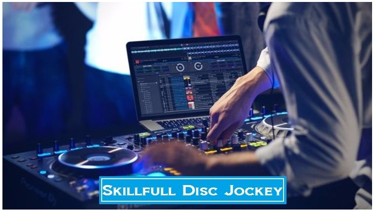 Houston DJ, DJs in Houston, Houston Corporate DJ, Houston Wedding DJ, Houston Company, Houston Quinceañera, Mixer, mixologist, prom dj, school dj, homecoming dj, graduation dj, reunion, holiday party, Awesome Music Entertainment, Awesome Event Pros, AME DJs, Sonido DJ Sammy De Houston