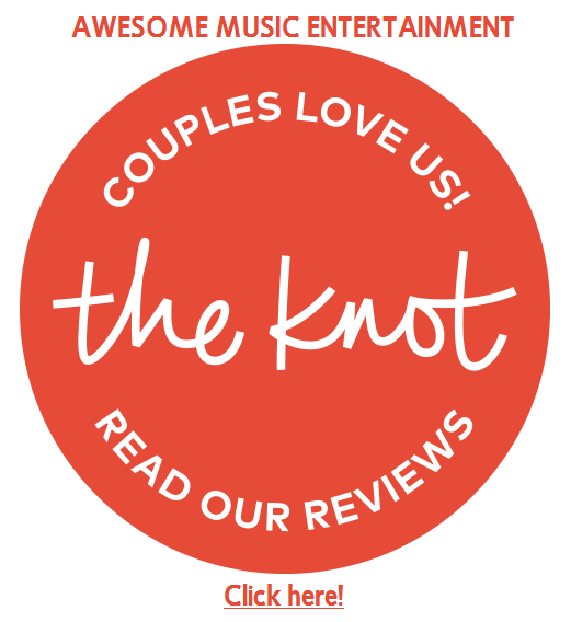 Houston The Knot, WeddingPro, Houston DJ reviews, Brides Choice Award, The Knot Best of Award, Houston DJ Reviews, DJs in Houston, Sonido DJ Sammy De Houston, Awesome Music Entertainment, Awesome Event Pros, AME DJs