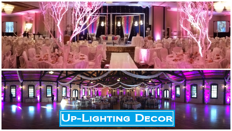 Houston DJ, DJs in Houston, Houston Wedding DJ, Houston Quinceañera, Up Lighting, uplighting, up-lighting, houston indian wedding, Awesome Music Entertainment, Awesome Event Pros, AME DJs, Sonido DJ Sammy De Houston